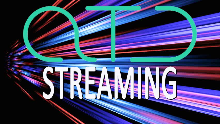 Atd Live Stream